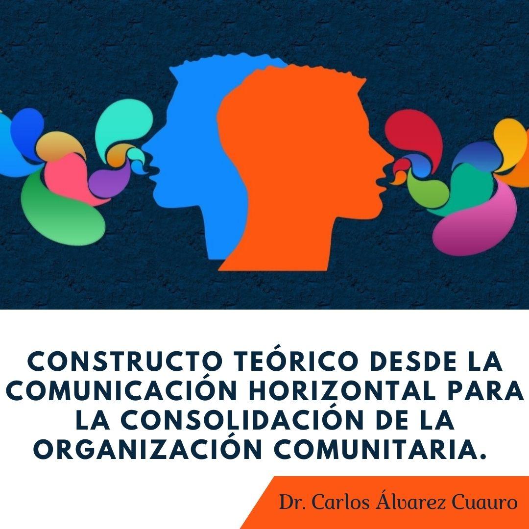 CONFERENCIA_CARLOS_ALVAREZ