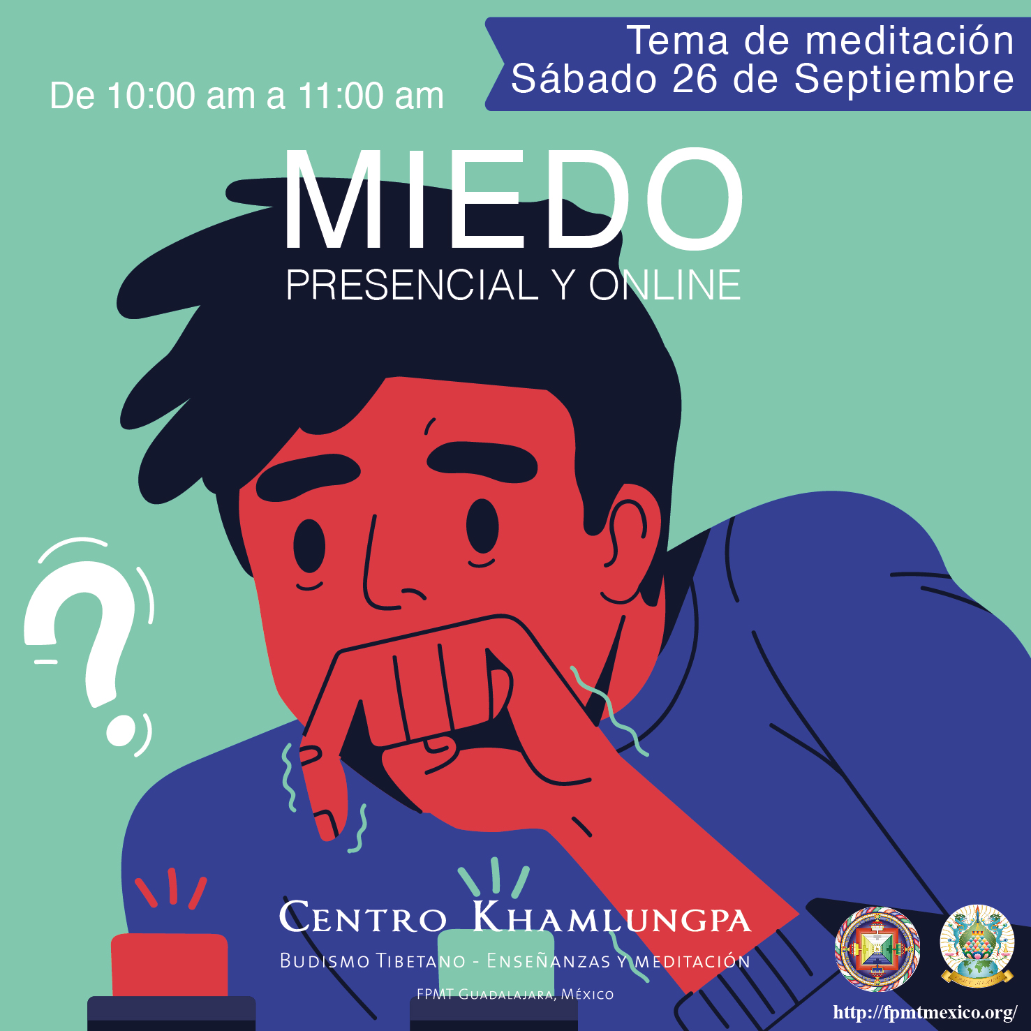 CONFERENCIA_CENTRO_KHAMLUNGPA_MIEDO