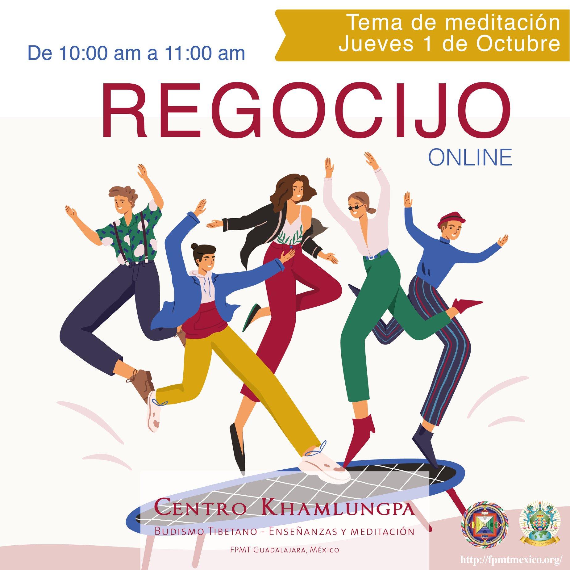 CONFERENCIA_CENTRO_KHAMLUNGPA_REGOCIJO