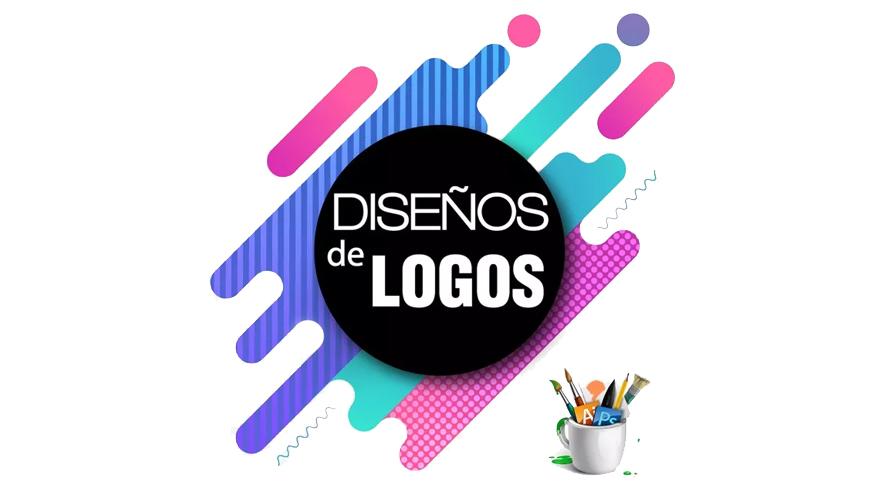 UEA centro universitario Diseno logotipos