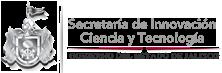 UEA centro universitario secretaria de innovacion ciencia y tecnologia