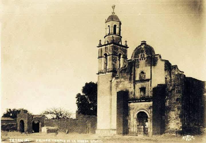 UEA Historia Grafica Mexicana